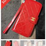 メルカリ iphoneケース